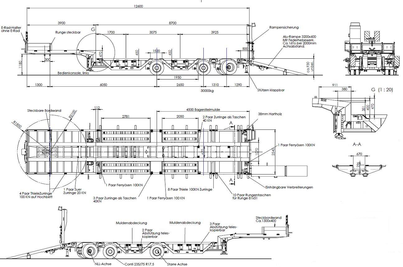 heavytrailer