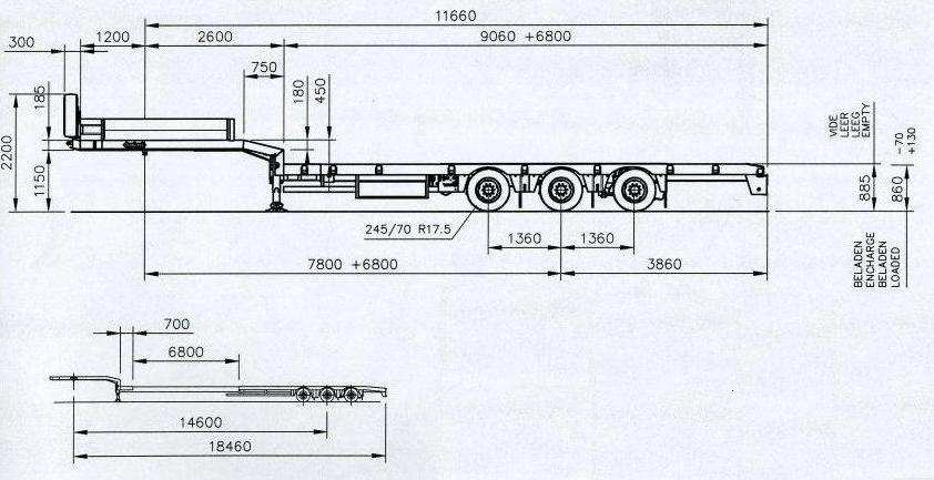 Nooteboom OSDS-48-03V(D)(3-axle-semi-trailer)
